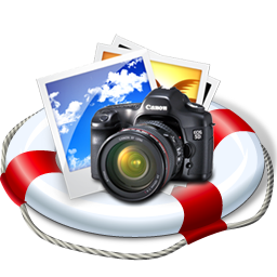 digital-camera-recovery
