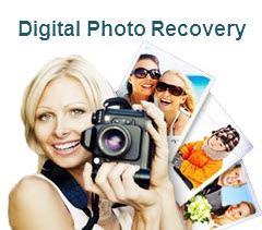 digital-photo-recovery
