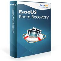 EaseUS PhotoRecoverySoftware