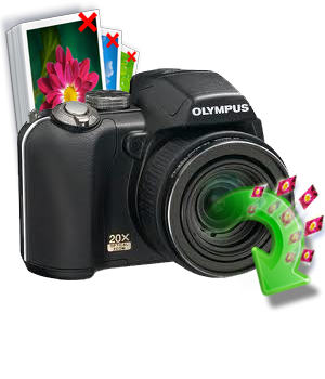 olympus-camera-deleted-photos-recovery