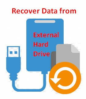 how to stop external hard drive from sleeping mac