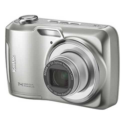 kamera kodak easy share c183 digital