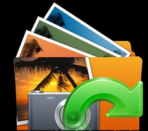Recuperar la biblioteca eliminada de iPhoto