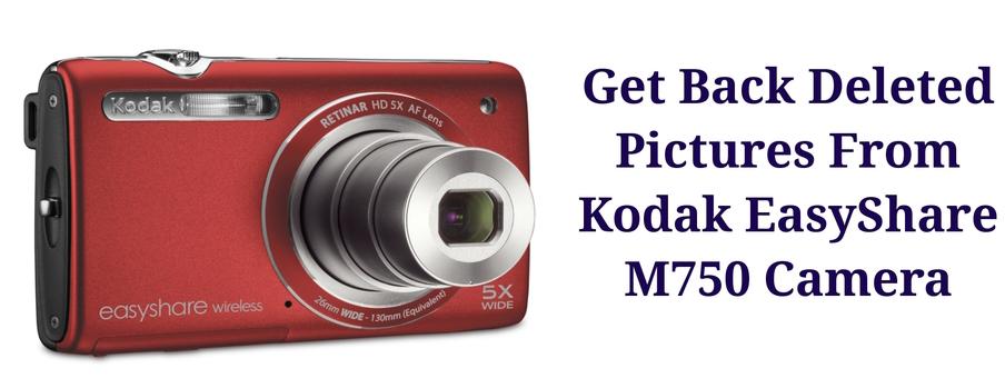 kodak-photo-recovery