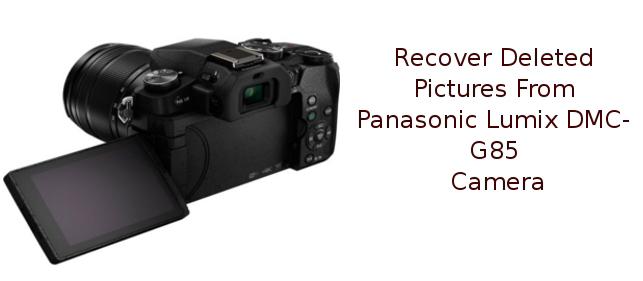eliminar-foto-recuperación