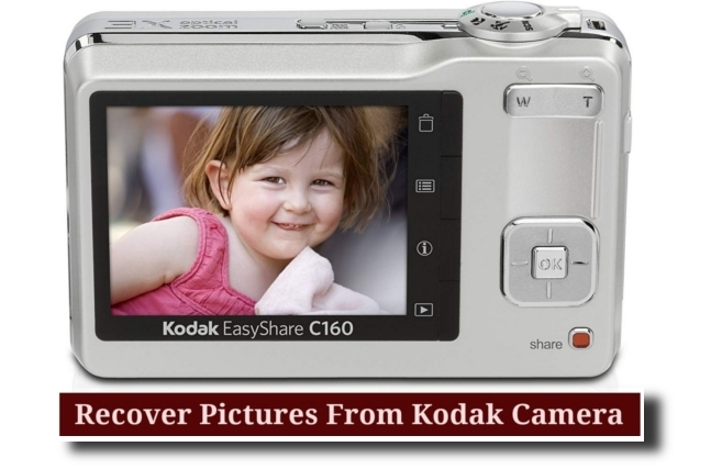 kodak-photo-recovery