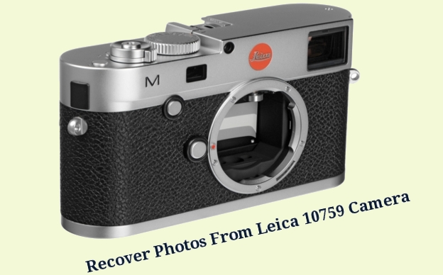lieca-image-recovery