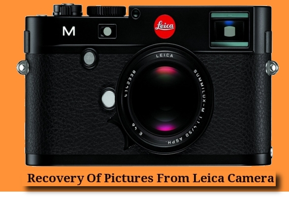 ricoh-recovery