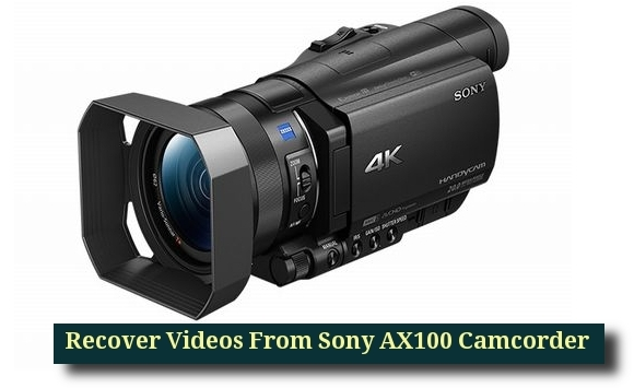 sony-video-file-recovery