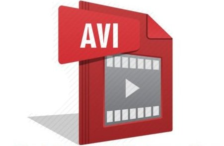 How To Repair Broken Or Missing AVI File Index? – Get Corrupted